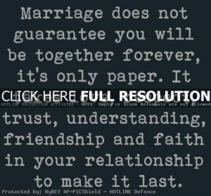 divorce quotes, relationships, best, sayings, marriage