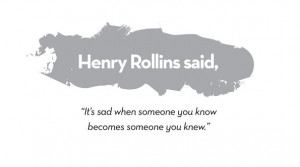 Henry-Rollins_Design-Crush