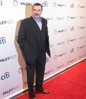 tom-selleck-of-blue-bloods.jpg