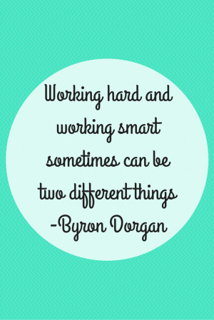 Be inspired when working from home with these motivational quotes