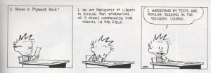 Calvin And Hobbes Quotes Quotepaty