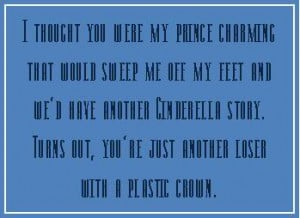 quotes about prince charming prince charming quotes my prince charming ...