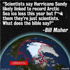... global-warming-skeptic-youll-be-amused-by-this-bill-maher-quote.jpg