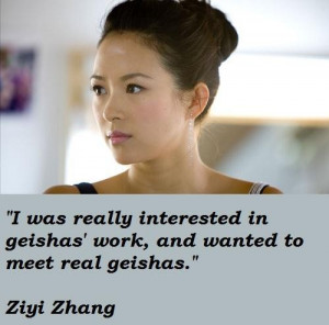 File Name : 120704-Ziyi+zhang+quotes+5.jpg Resolution : 500 x 494 ...