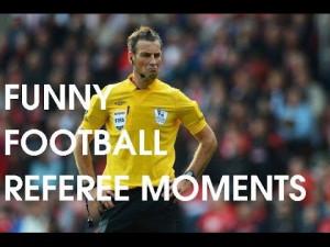 Funny Football Moments Ronaldo Messi Balotelli Drogba David