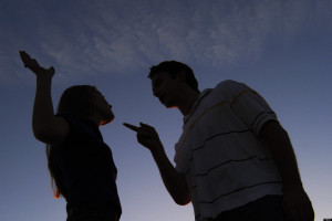 Couple Fighting Tumblr O-couple-fight-shadow-facebook.jpg