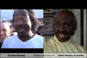 eddie-murphy-joke-charles-murphy