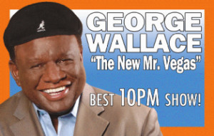George-Wallace-1