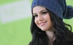 Selena Gomez 2015 - selena gomez 2015 wallpaper justin bieber ...