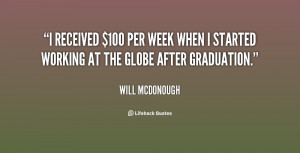 quote-Will-McDonough-i-received-100-per-week-when-i-113111.png
