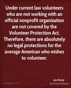 jon-porter-jon-porter-under-current-law-volunteers-who-are-not.jpg