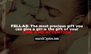Quotes About Attention Seeker So There Is This Really Annoying Picture