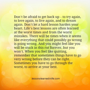 2014 in picture quotes quote of the day 5 77