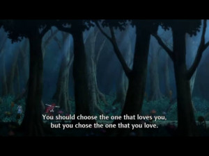 Comments to Kuroshitsuji Quotes - Grell