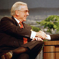 Ed McMahon Quotes and Sound Clips