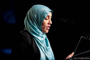 Video Bagaimana Cara Taubat Yang Sempurna – Yasmin Mogahed
