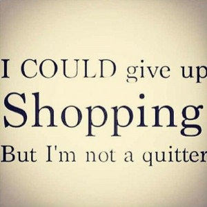 Wednesday Work Quotes Shopping-quote