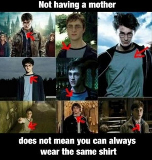 harry potter funny quotes about life love birthday sayings pictures