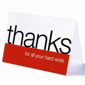 ... some tactics by which you can engage your visitors after thanks page