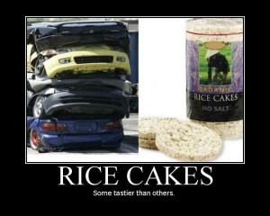 car-humor-funny-joke-ricers-rice-cakes [ Ricers ]