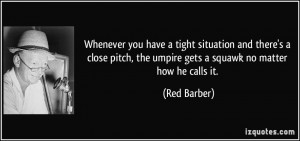 Inspirational Baseball Quotes and Sayings