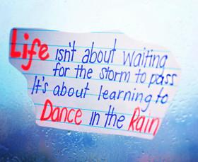 Lifelong Learning Quotes & Sayings