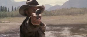Open Range Movie Open range