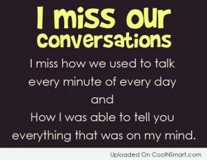 quotes how to get your ex boyfriend i miss my ex boyfriend quotes 5460