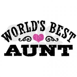 worlds_best_aunt_ever_mug.jpg?side=Back&height=460&width=460 ...