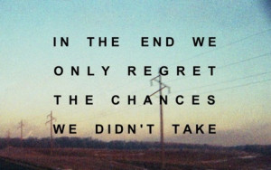 regret-tuesday-quotes.jpg