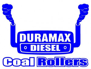 ... pictures duramax truck diesel tees funny diesel themed t shirts