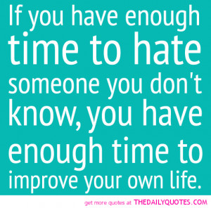 time-to-hate-improve-life-quote-pictures-sayings-quotes-pics.png
