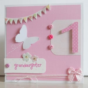 Search Results for: First Birthday Card