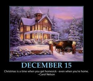 beautiful-christmas-ADVENT CALENDAR-home-quotes-inspirational