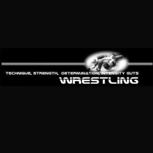 inspirational wrestling quotes wrestling1 jpg