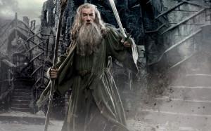 the-hobbit-desolation-of-smaug-2013_092901.jpg