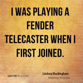 lindsey-buckingham-lindsey-buckingham-i-was-playing-a-fender.jpg