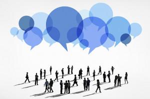 Handling negative feedback on social media