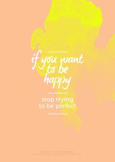 happiness quote More