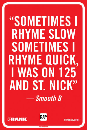 rap quotes 1