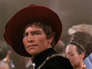 Tybalt Capulet, 18, was killed on Wednesday, July 17th, 1578.