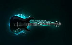 Guitar-guitar-10566047-1680-1050.jpg