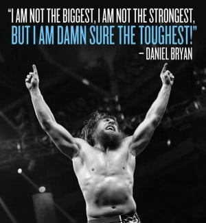 best-wrestling-quotes-i-am-not-the-strongest