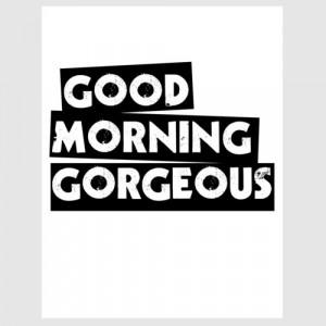 Funny Good Morning Quotes Tumblr