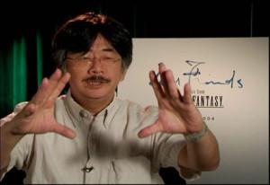 Nobuo Uematsu 50th Anniversary Tribute: Top 50 Compositions