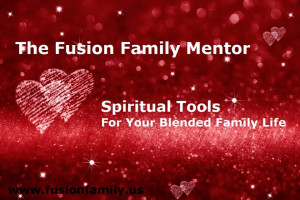 ... provide you with wonderful quotes to support your blended family life