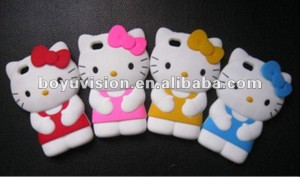 Related Pictures hello kitty profile facebook covers