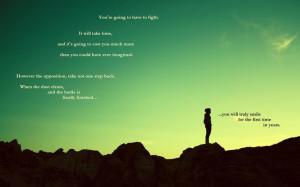 desktop backgrounds | Quotes Inspirational Wallpaper 1680x1050 Quotes ...
