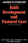 Faith Development Pastoral Car