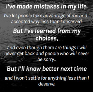 ive-made-mistakes-in-my-life-daily-quotes-sayings-pictures.png